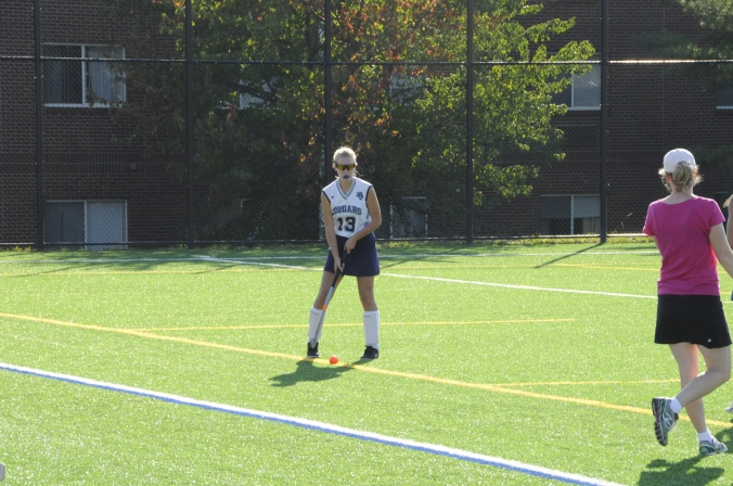 MND_Var_FieldHockey062